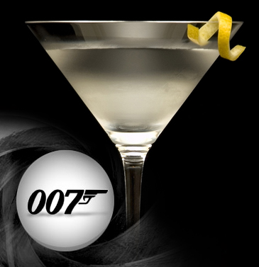 images. slideshow. cocktail bond. jpg.